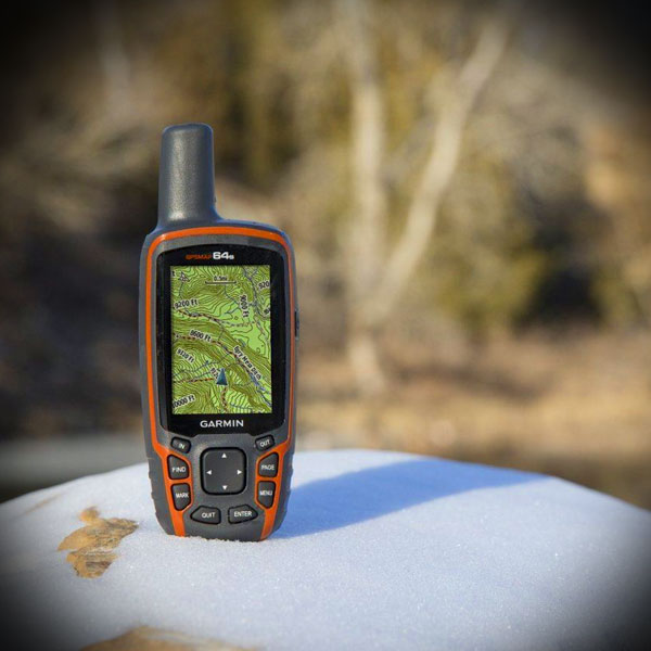 Best Navigation & Wearable Technology Picks For Spring