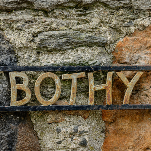 A Beginners Bothy Guide | Tiso Blog