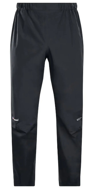 Berghaus Over Trousers