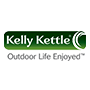 Kelly Kettle logo