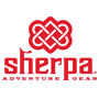 Sherpa Adventure logo