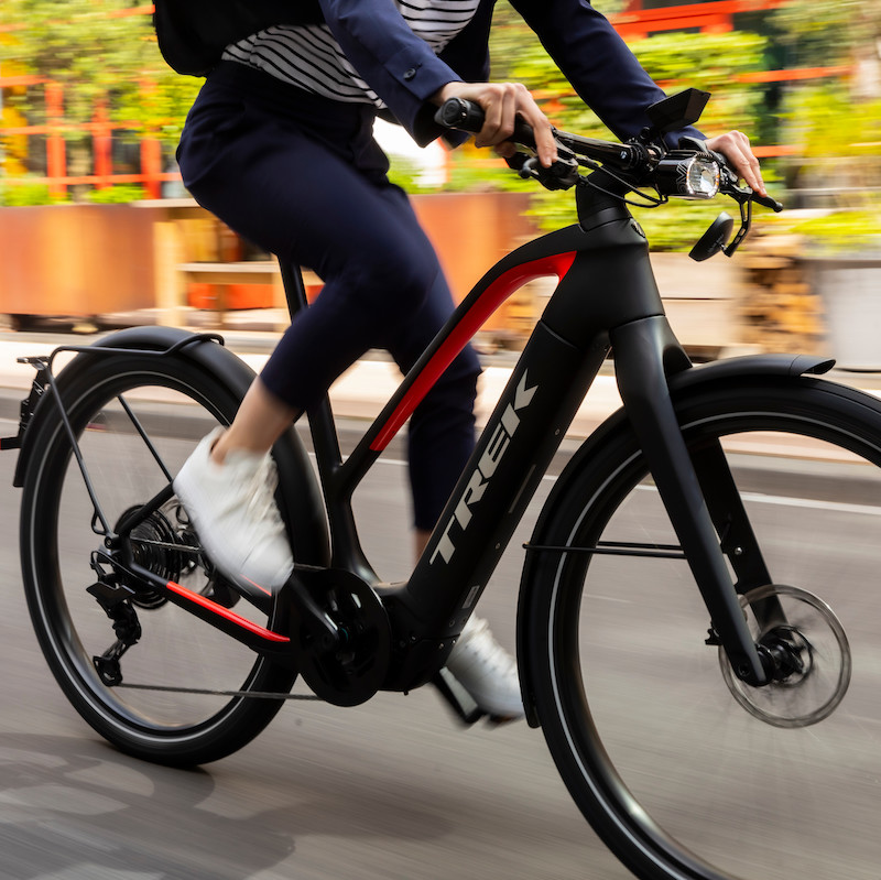 Hybrid Bike Buying Guide