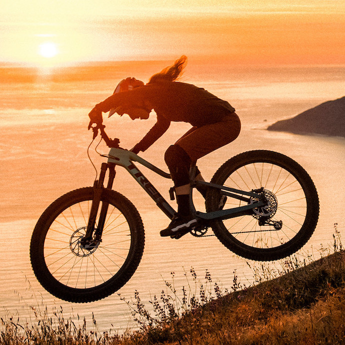 Bring The Outdoors In | Top 10 MTB Videos