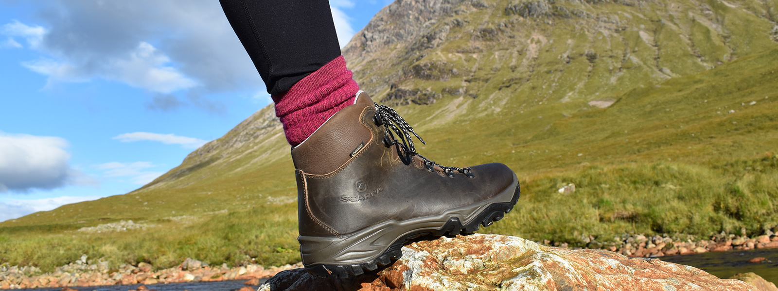 081ecae391e This boot is really aimed at recreational trail and light hillwalkers